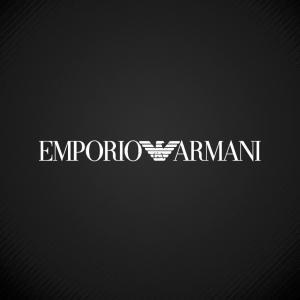 Интернет магазин одежды, брендовая одежда