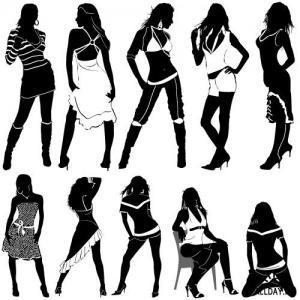 промо коды одежда для женщин