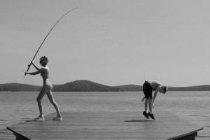 Русская рыбалка, Скачать игру русская рыбалка, Фан сайт игры русская рыбалка