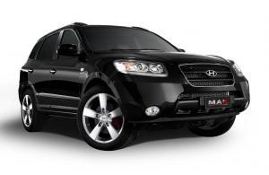 Почему стоит покупать Hyundai