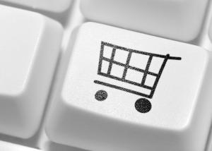 Ваш личный гид в мир шоппинга