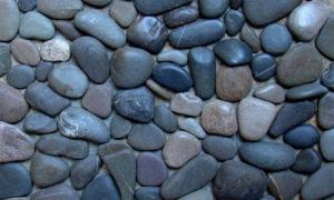 строительный природный камень