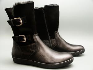 обувь в Харькове