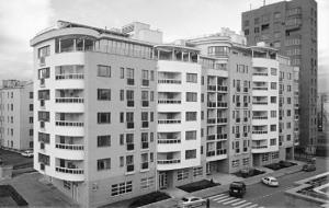 аренда однокомнатной квартиры, снять двухкомнатную квартиру в москве