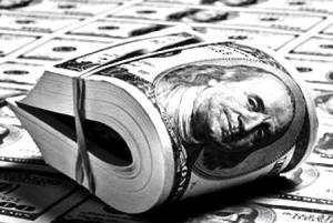 webmoney кредиты, кредитный автомат, webmoney в долг