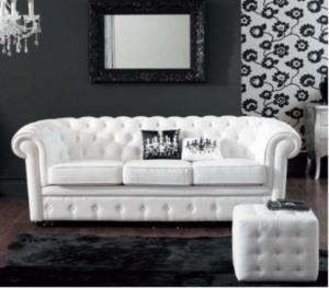 обивка диванов, ремонт диванов на дому