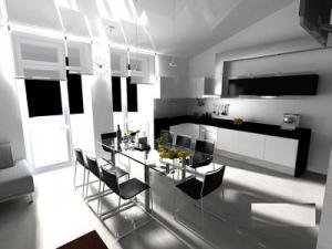 снять элитную квартиру, снять элитную квартиру в москве