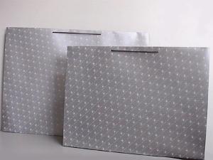 бумажные пакеты, производство бумажных пакетов